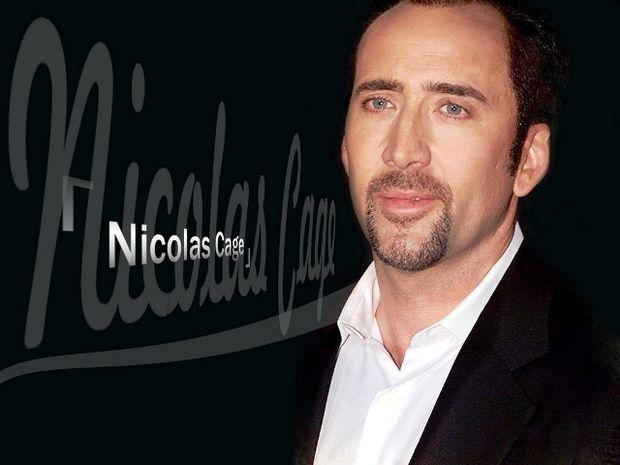 Nicolas Cage – Ο δαιμόνιος ερμηνευτικός χαμαιλέοντας