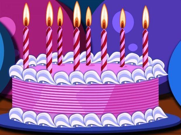 11 Ιανουαρίου έχω τα γενέθλια μου - Τι λένε τα άστρα;