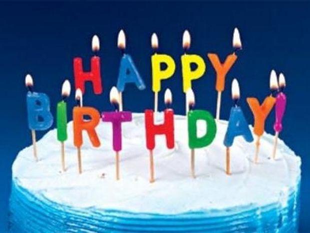 12 Ιανουαρίου έχω τα γενέθλια μου - Τι λένε τα άστρα;