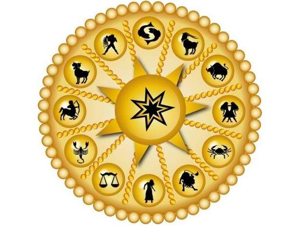14 Ιανουαρίου 2012 - Ημερήσιες Προβλέψεις για όλα τα Ζώδια
