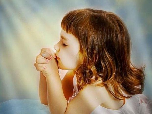 Οι πέντε τύποι προσευχής και η δύναμη της υλοποίησης