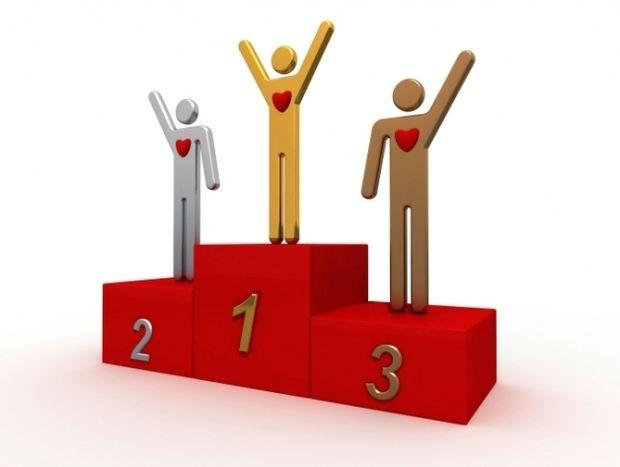 Οι 5 νικητές που κερδίζουν τα βιβλία στον διαγωνισμό μας