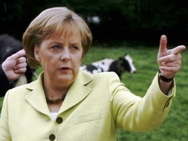 ΑΠΟΚΑΛΥΨΗ: Πως η Μέρκελ κερδοσκόπησε σε βάρος της Ελλάδας