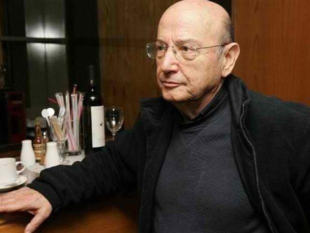 Θόδωρος Αγγελόπουλος – Αργή σκηνοθετική κίνηση, με γρήγορο σενάριο θανάτου