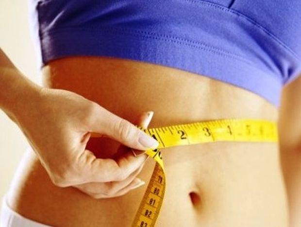 Λιποδιαλυτικές τροφές: αδυνατίστε τρώγοντας