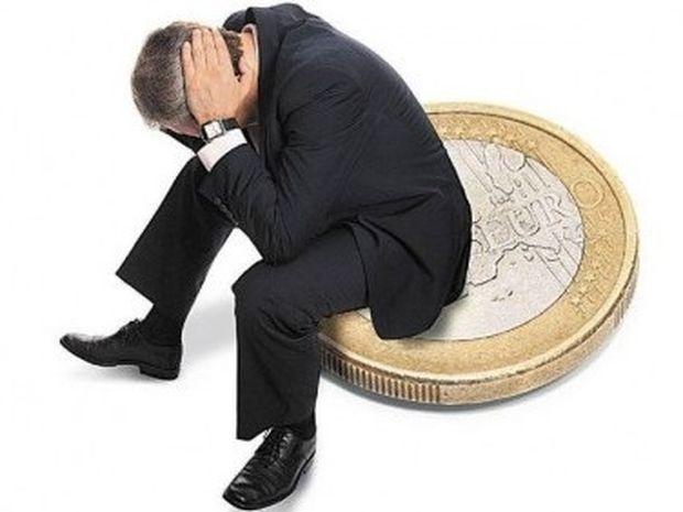 Kauder: «Η Ελλάδα είναι τεράστιο πρόβλημα»