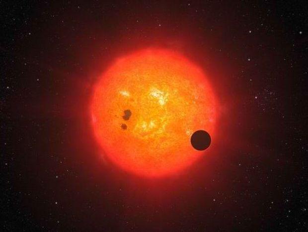 Uranian Astrology - Τα μυστικά του Hades