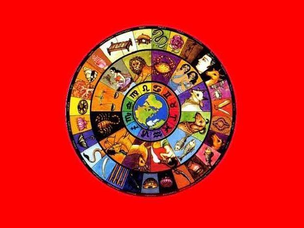 Ινδική αστρολογία-Προβλέψεις Φεβρουαρίου για τα δώδεκα ζώδια
