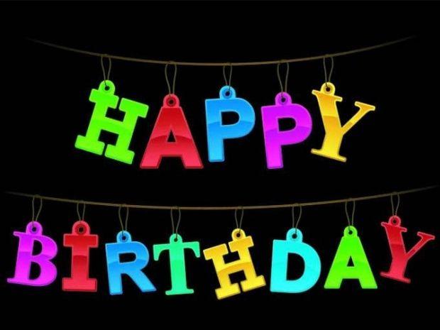 2 Φεβρουαρίου έχω τα γενέθλια μου - Τι λένε τα άστρα;