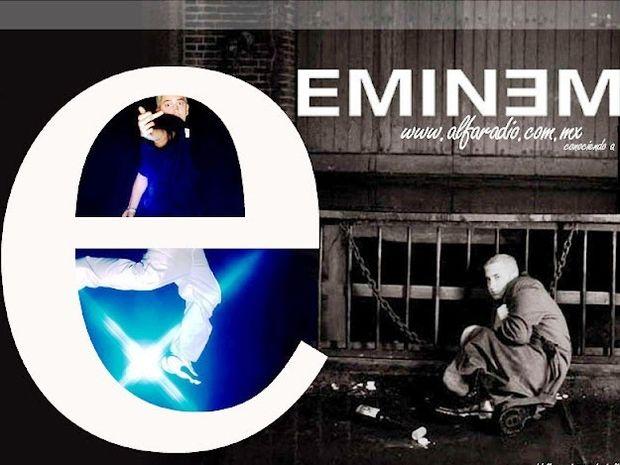 Άστεγος ζητάει από τον Eminem εννέα εκατομμύρια δολάρια σαν αποζημίωση