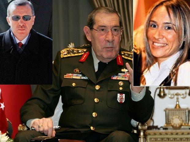 Ο «ανήθικος εκβιαστής» Ερντογάν και το ροζ dvd