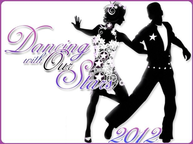 Μ. Μάλφα και Ρ. Λουζίδου στο επόμενο Dancing;