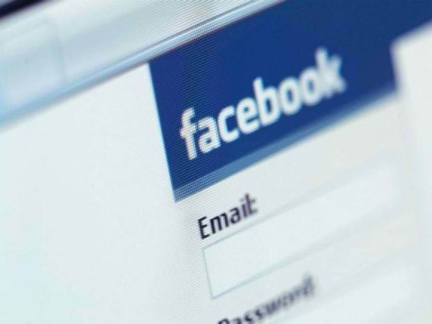 Oι εξωγήινοι θα βρουν τις φωτογραφίες του Facebook που διαγράψαμε! (pic)