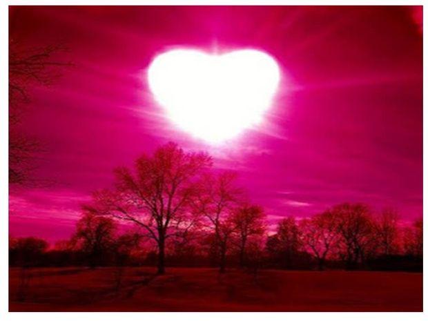 Ο Νέος Ύμνος της Αγάπης για όλα τα ζώδια, από όλα τα ζώδια, προς όλα τα ζώδια….