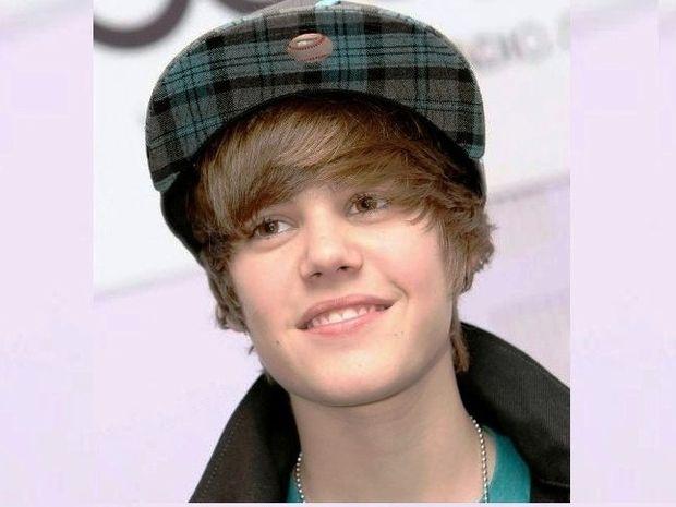 Πιστέψτε το: Ο Justin Bieber μεγάλωσε και βρίζει!