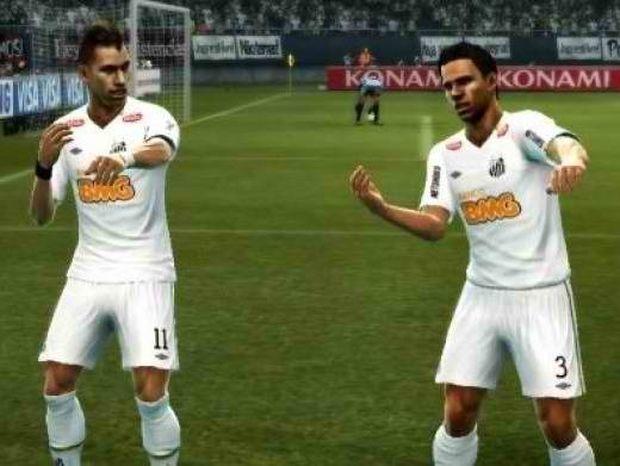 Χορεύουν το «Ai se eu te pego» ακόμα και στο… Pro!