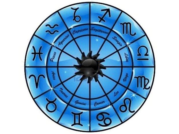 20 Φεβρουαρίου 2012 - Ημερήσιες Προβλέψεις για όλα τα Ζώδια