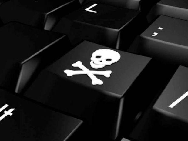 Έρευνα: Το 70% των νέων είναι «πειρατές»