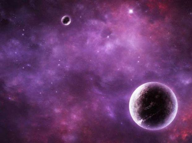 Η Νέα Σελήνη στους Ιχθύες - Μια εξίσωση με πολλούς «αγνώστους»