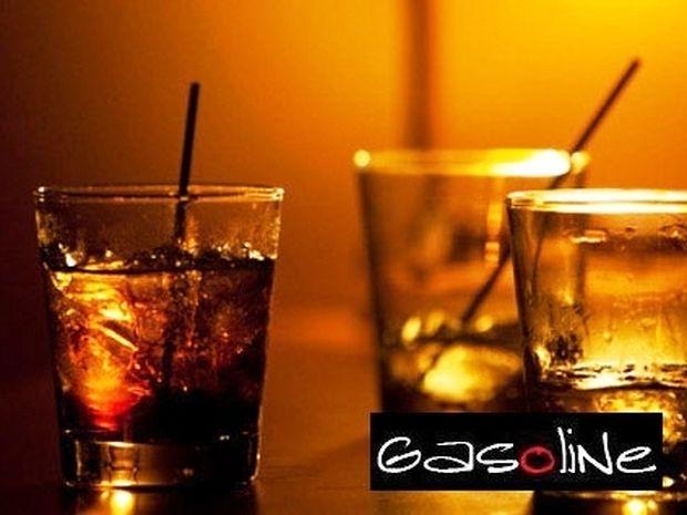 4.50 €: Ποτό, μουσική και super βραδιές στην πιο hot περιοχή της Αθήνας