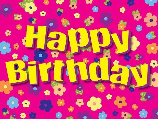 28 Φεβρουαρίου έχω τα γενέθλια μου - Τι λένε τα άστρα;