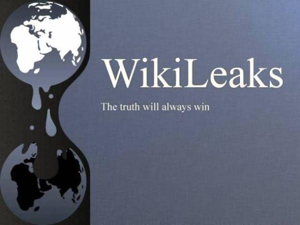 Wikileaks για δημοψήφισμα: «Ελλάδα και βλακείες»
