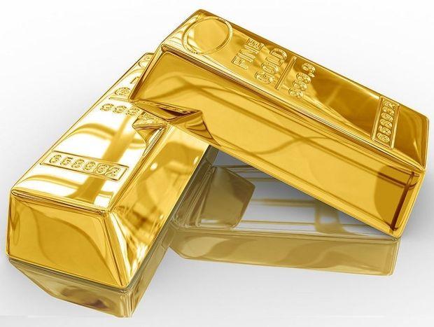 Χρυσός: Η κινητήρια δύναμη της οικονομίας τα τελευταία... 6.000 χρόνια