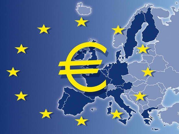 Η Ευρωζώνη σε κρίση