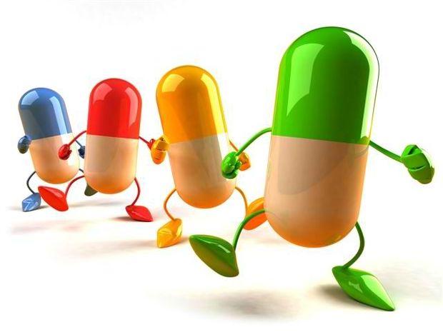 ΑΠΟΚΑΛΥΨΗ: Όλη η αλήθεια για τα γενόσημα φάρμακα!