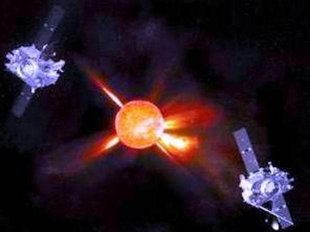 Ετοιμάζουν star wars με… πυρηνικά;