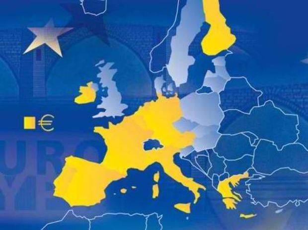 Η Ευρωζώνη σε κρίση μέρος B΄