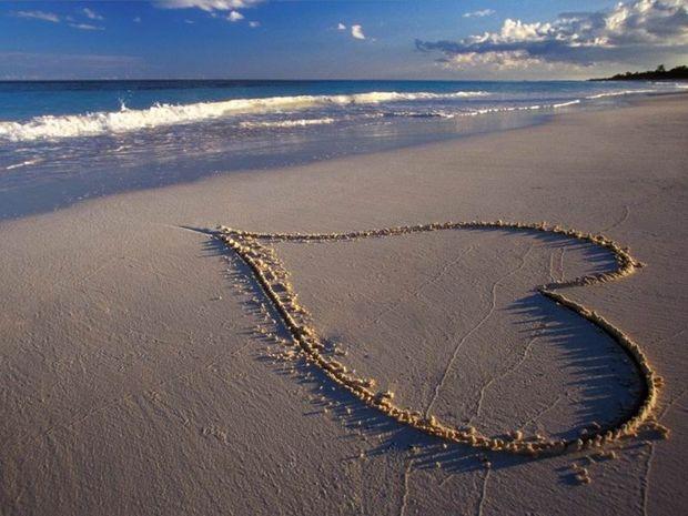 Σχέσεις-Η Σεληνιακή συμβατότητα