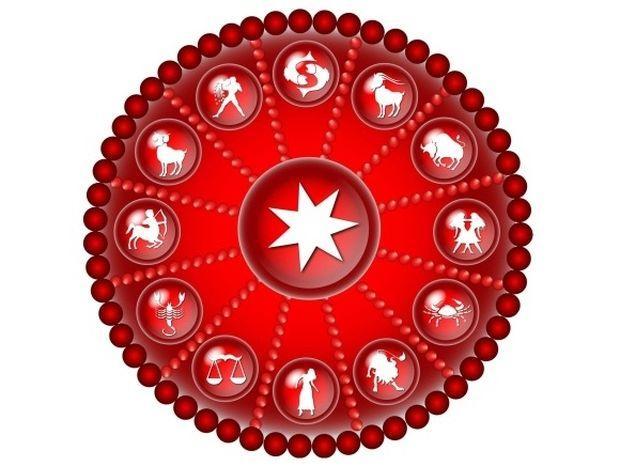 12 Μαρτίου 2012 - Ημερήσιες Προβλέψεις για όλα τα Ζώδια