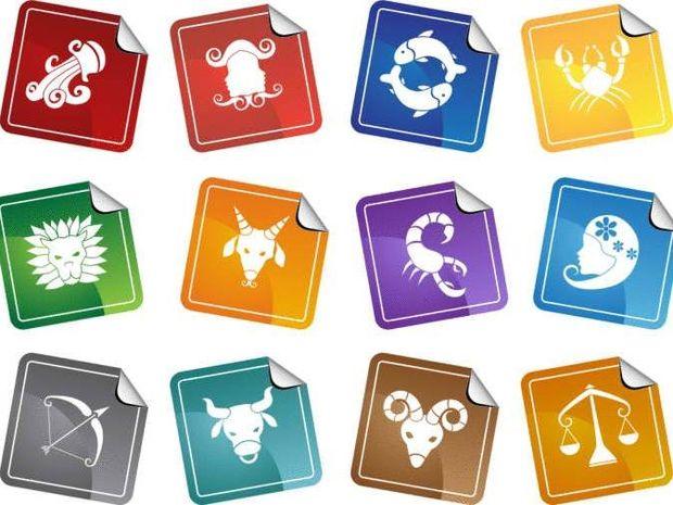 13 Μαρτίου 2012 - Ημερήσιες Προβλέψεις για όλα τα Ζώδια