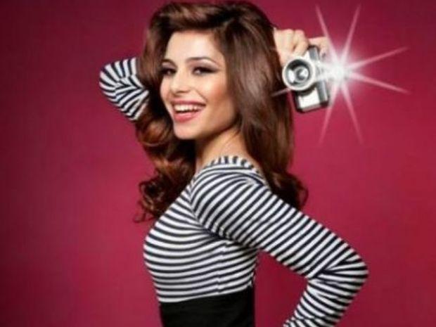 Eurovision 2012 - Δυνατά και ...αφροδισιακά!