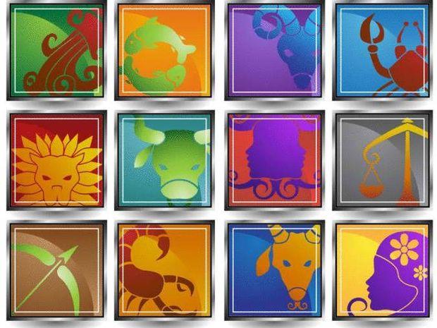 16 Μαρτίου 2012 - Ημερήσιες Προβλέψεις για όλα τα Ζώδια