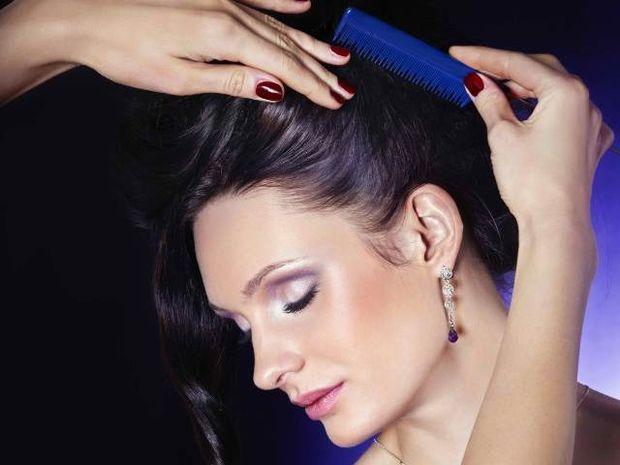 Star Stylist 16 Μαρτίου - Μεταμορφώστε μαλλιά, νύχια και πρόσωπο