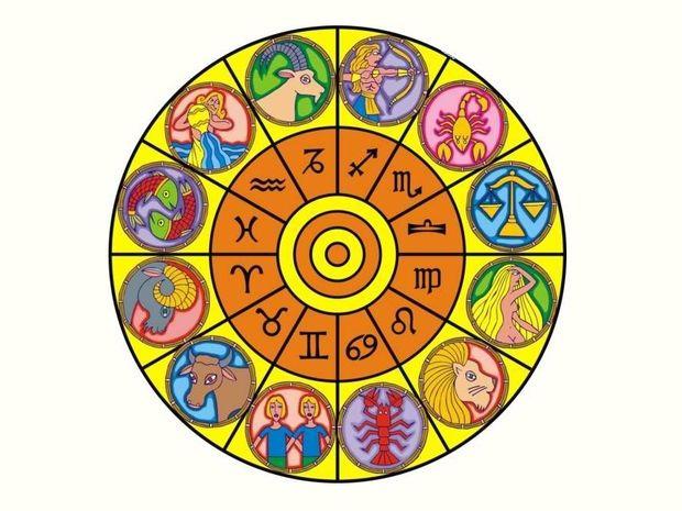 17 Μαρτίου 2012 - Ημερήσιες Προβλέψεις για όλα τα Ζώδια