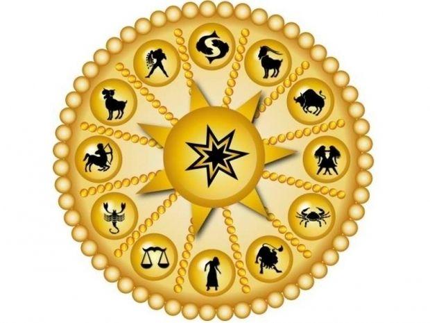 18 Μαρτίου 2012 - Ημερήσιες Προβλέψεις για όλα τα Ζώδια