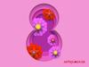 Αριθμολογία: Γενέθλιος Αριθμός 8 - Ο Αυταρχικός