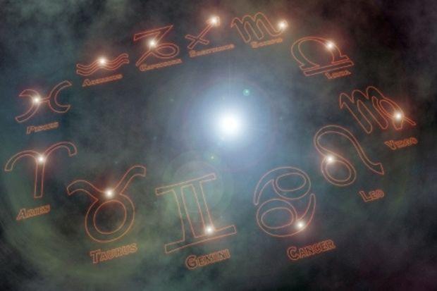 Διεθνής Ημέρα Αστρολογίας