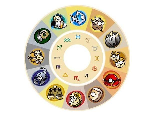23 Μαρτίου 2012 - Ημερήσιες Προβλέψεις για όλα τα Ζώδια