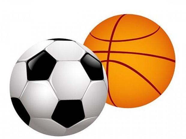 Βίντεο και... αθλητισμός