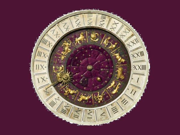 Οι κλάδοι της Αστρολογίας - Η ειδίκευση κόντρα στον «αχταρμά»