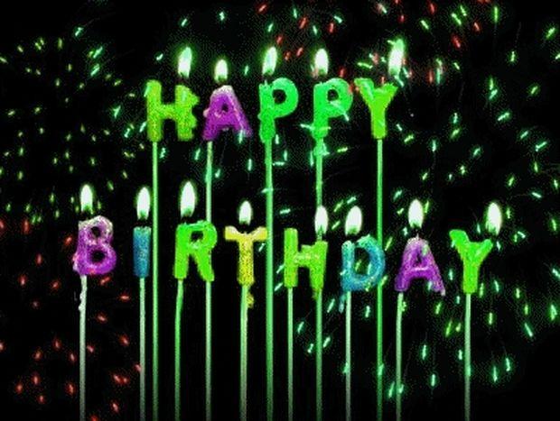 27 Μαρτίου έχω τα γενέθλια μου - Τι λένε τα άστρα;