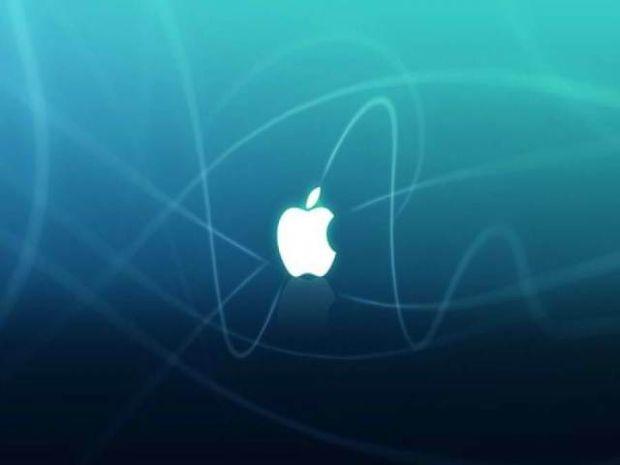 Σε ποιό πανεπιστήμιο πρέπει να πας αν θες να δουλέψεις στην Apple;