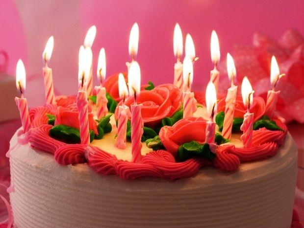 30 Μαρτίου έχω τα γενέθλια μου - Τι λένε τα άστρα;