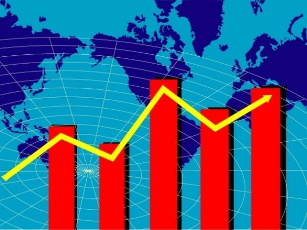 Οι τάσεις στο ελληνικό Χρηματιστήριο για τον μήνα Απρίλιο