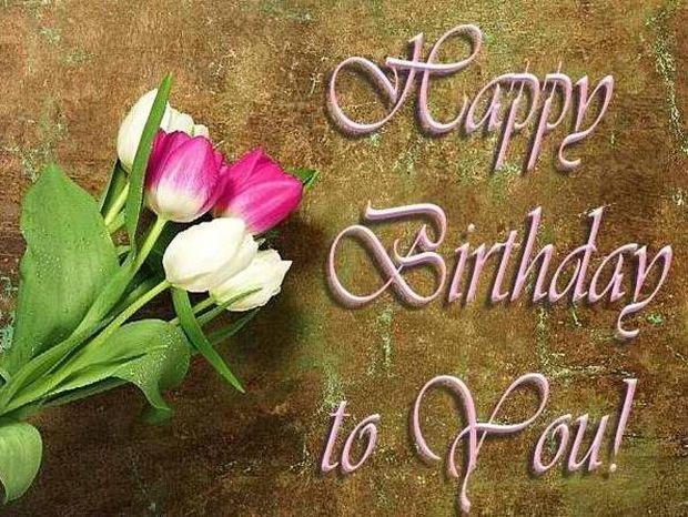 1 Απριλίου έχω τα γενέθλια μου - Τι λένε τα άστρα;