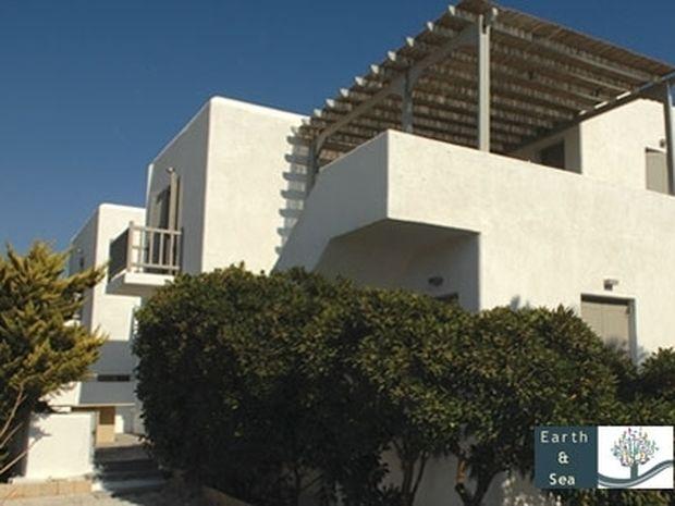 Μύκονος! 85€ για ένα ανοιξιάτικο 3ήμερο 2 ατόμων, στο πιο κοσμοπολίτικο νησί της Ελλάδας!